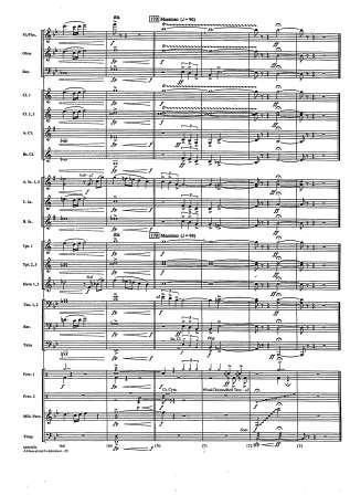 ディズニーランドセレブレーション 楽譜 32.jpg