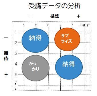NEE2.jpg