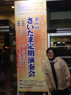 iphone/image-20141109093427.png