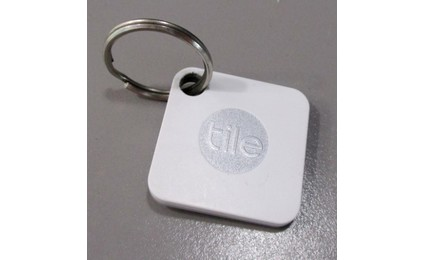 3114497-tile-t3001-key-ring-0.jpg