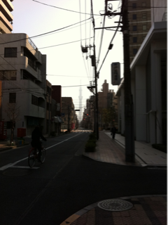 iphone/image-20110227102100.png