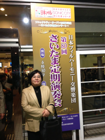 iphone/image-20131109130121.png
