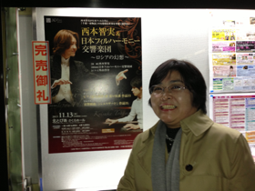 iphone/image-20131117170232.png