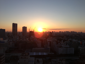 iphone/image-20131117174842.png