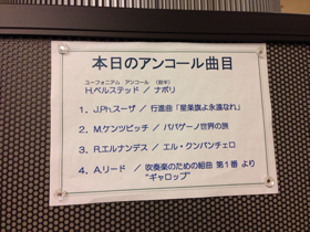 iphone/image-20140714205656.png