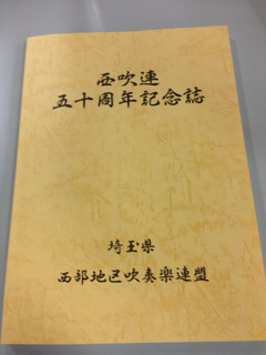 iphone/image-20150603131810.png