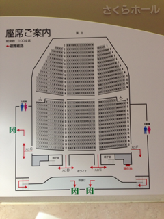 iphone/image-20150907125150.png